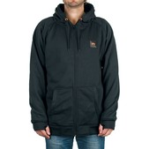 Rome MT After Burner Full Zip Hoodie