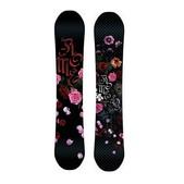 Rome Scandal Snowboard 2013/2014 Blem - Womens