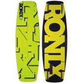 Ronix Phoenix Project S Wakeboard