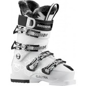 Rossignol - Electra Sensor3 90 Womens Alpine Ski Boot
