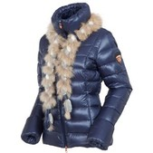 Rossignol Aiko Light Down Jacket (Women's)