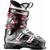 Rossignol Alias Sensor 70 Ski Boots Black