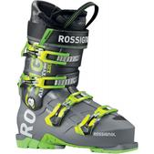 Rossignol All Track 120 Ski Boot - Men's - Sale 2013/2014