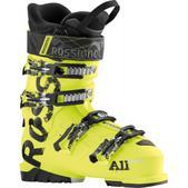 Rossignol Alltrack Jr 80 Ski Boots