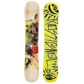 Rossignol Angus Amptek Snowboard 161