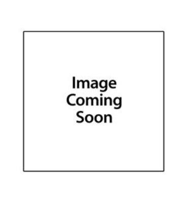 Rossignol B-Squad Pro 120 Ski Boots Comp Wht/Cop