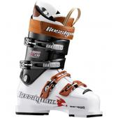 Rossignol B-Squad Pro 130 Carbon Ski Boots