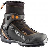 Rossignol BC X-6 XC Ski Boots