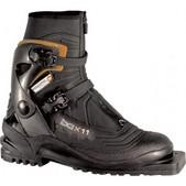 Rossignol BC X11 Boot Men