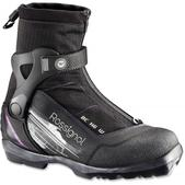 Rossignol BC X6 FW Cross-Country Ski Boots - Women's