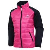 Rossignol Clim Light Loft Jacket (Girls')
