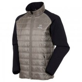 Rossignol Clim Light Loft Jacket (Men's)