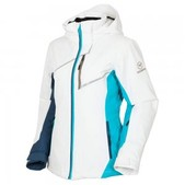 Rossignol Comet Stretch Insulated Ski Jacket (Women's)