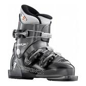 Rossignol Comp J3 Ski Boots Dark Grey