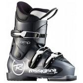 Rossignol Comp J3 Ski Boots Grey
