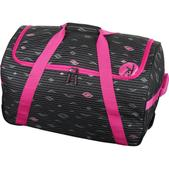 Rossignol Diva Equipment Rolling Gear Bag - Women's