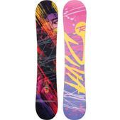 Rossignol Diva MagTek Snowboard - Women's