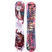 Rossignol Diva Magtek Snowboard 152