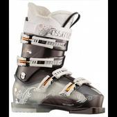 Rossignol Electra Sensor3 90 Ski Boots Prune