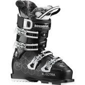 Rossignol Electra SI 110 Ski Boot - Women's