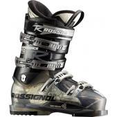 Rossignol Experience Sensor3 110 Ski Boots