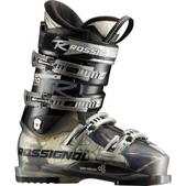 Rossignol Experience Sensor3 110 Ski Boots Transparent/Black