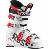 Rossignol Hero Jr 65 Ski Boots