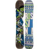 Rossignol Krypto Magtek Snowboard 163