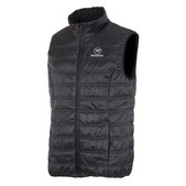 Rossignol Light Loft Mens Vest