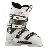 Rossignol Myth Sensor3 90 Ski Boots White