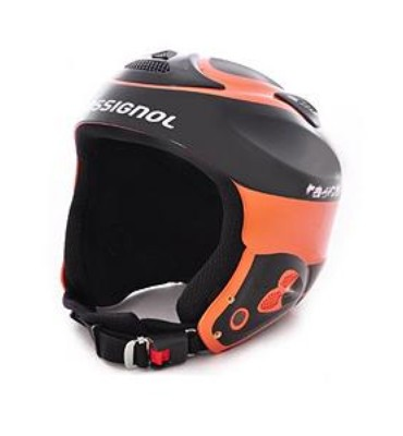 Rossignol Radical 9 Helmet