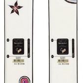 Rossignol S2 Skis - Women's