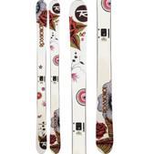 Rossignol S2 Skis
