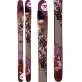Rossignol S7 Skis