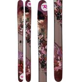 Rossignol S7 Skis