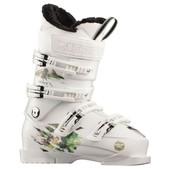 Rossignol SAS Sensor3 Ski Boots White - Men's