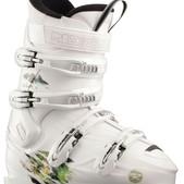 Rossignol SAS Ski Boots White - Men's
