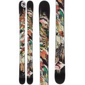 Rossignol Sickle Skis