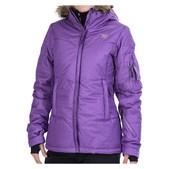 Rossignol Sky Down Womens Insulated Ski Jacket