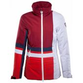 Rossignol Spheric Fitted Jacket - Women's - 2016/2017
