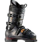 Rossignol Squad Pro 130 Carbon Boots