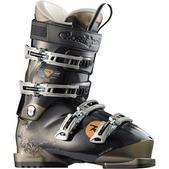 Rossignol Squad Sensor 90 Ski Boots Black/Bronze