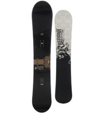 Rossignol Sultan Snowboard 160cm