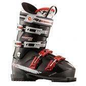 Rossignol Synergy Sensor 80 Ski Boots Black