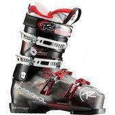 Rossignol Synergy Sensor2 90 Ski Boots Black/Transparent