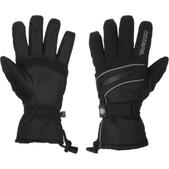 Rossignol Trend Glove - Women's