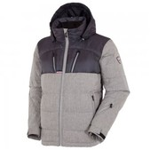 Rossignol Vantage Down Ski Jacket (Men's)