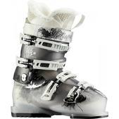 Rossignol Vita Sensor 2 70 Boot - Women's - Sale - 2011/2012