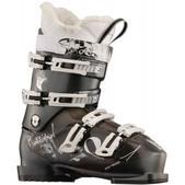 Rossignol Vita Sensor 60 Ski Boots Black