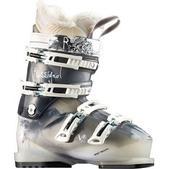 Rossignol Vita Sensor 60 Ski Boots Black Transparent